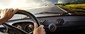 amaxofobia-miedo-a-conducir