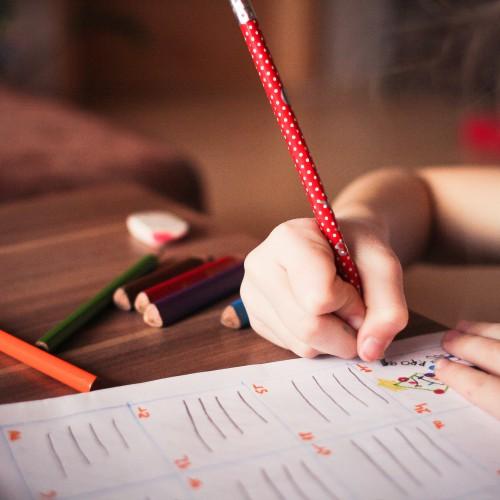 Exceso de deberes